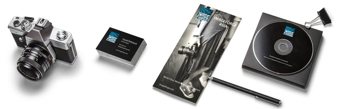 imageforge-brochures